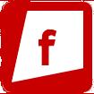 Шанс на счастье в Facebook
