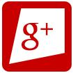 Шанс на счастье в Google+