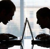 Особенности знакомства и общения с парнем в интернете