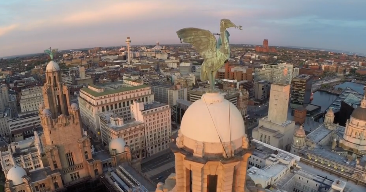 Liver-building-and-Liverpool-city-as-you-have-never-seen-it-before-Liverpool-Echo