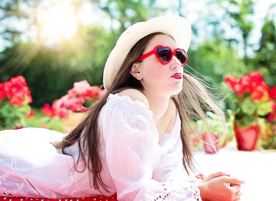 pretty-woman-812878_960_720