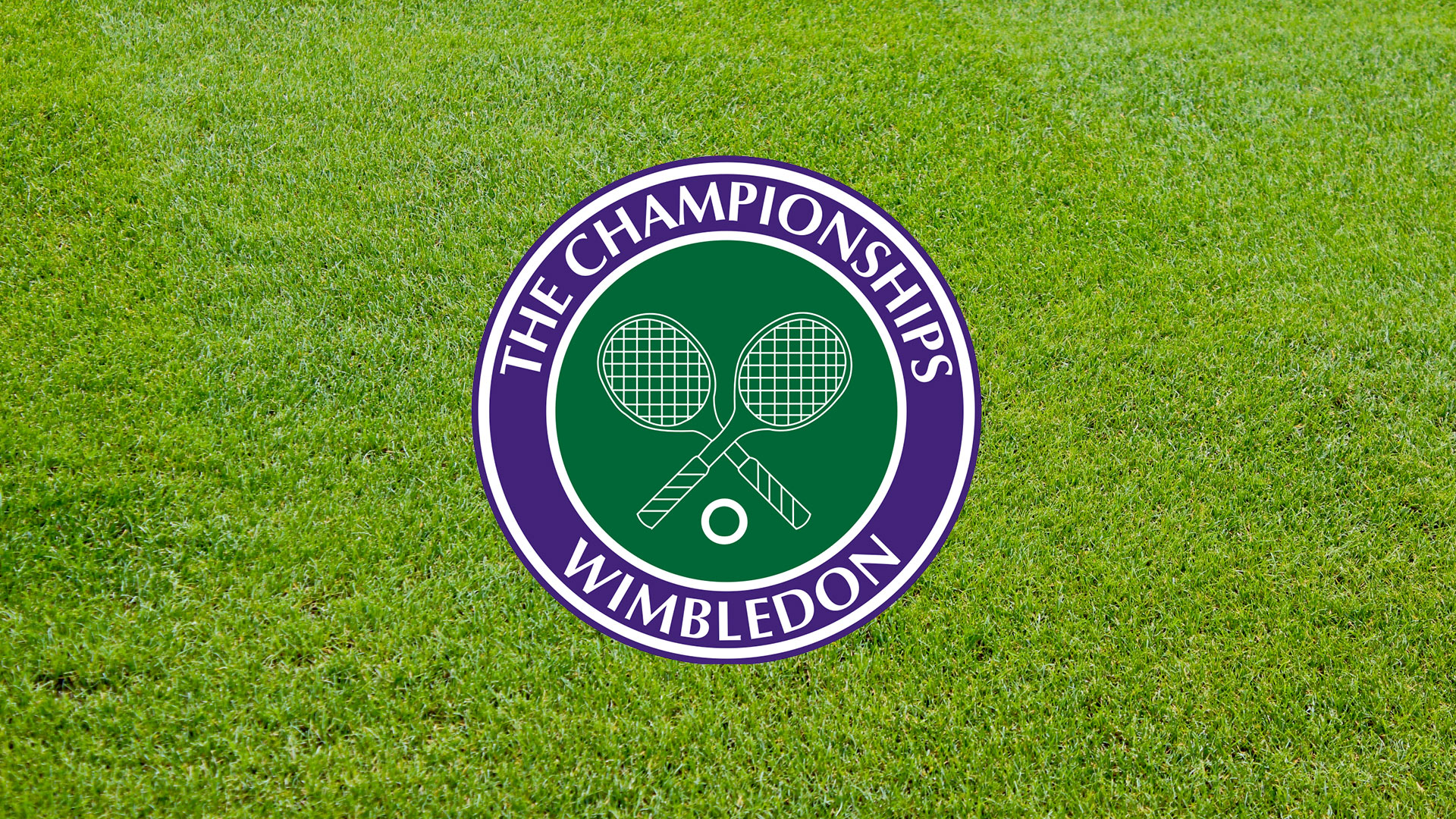 wimbledon-social-media
