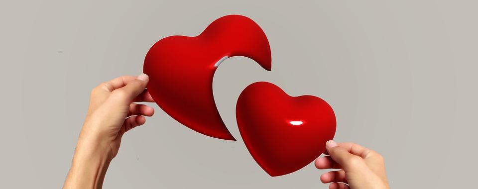 международные сайты знакомств