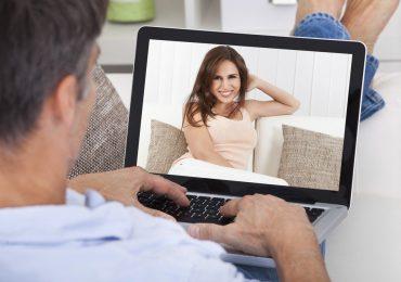 Фотографии для сайта знакомств. Гордость и предубеждение