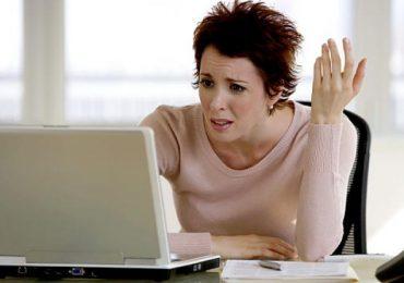 Почему мне никто не пишет? Вопросы женщин с сайта знакомств