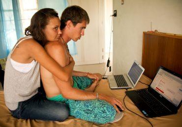 Основы интернет-знакомств.7первых исамых важных правил.