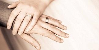 Как самостоятельно выбрать международный сайт знакомств