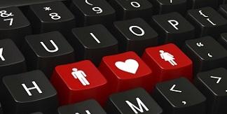 12 сайтов знакомств, о которых вы не знали