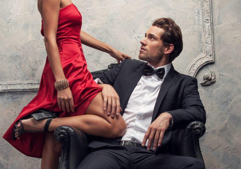 Роковая красавица или нелюбимый ребёнок: какие женщины становятся любовницами или о чём думает женщина, становясь «тайной страстью» женатого мужчины?