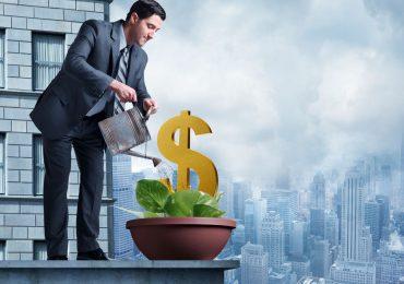 Карьера, деньги, успех