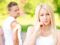 Это работает: 7 и еще несколько признаков того, что мужчина тебя хочет
