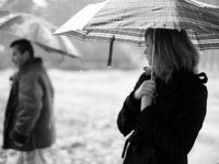 Как пережить расставание?