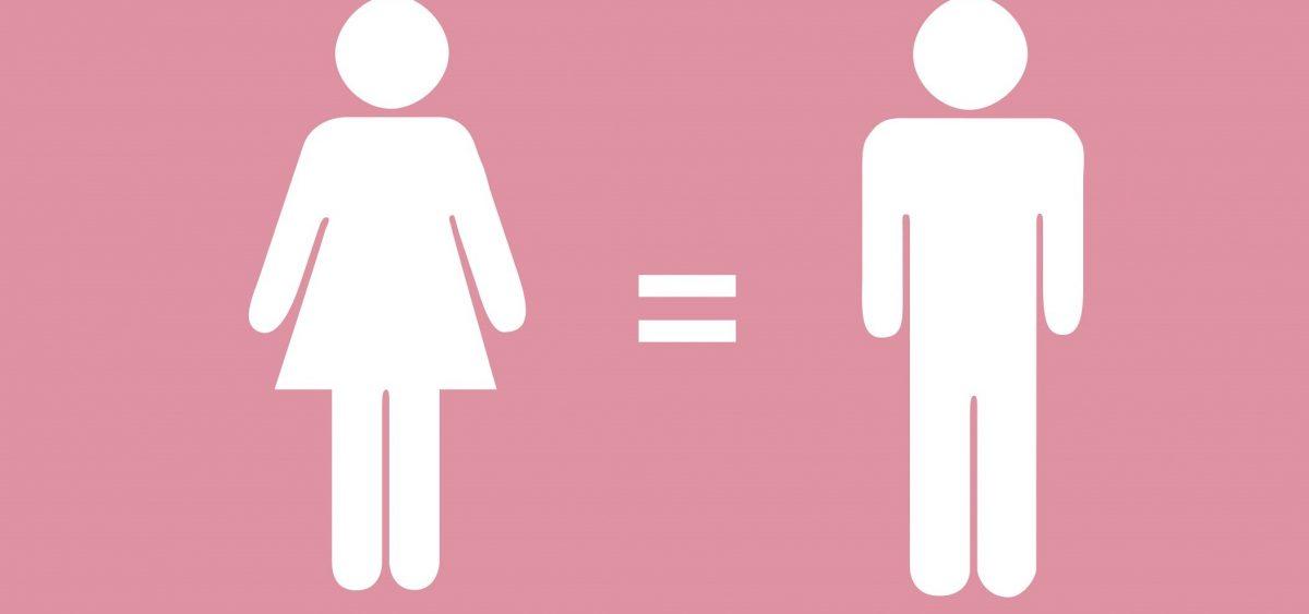 Равенство полов? Кому и зачем?