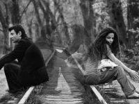 10 советов о том, как быстрее пережить расставание