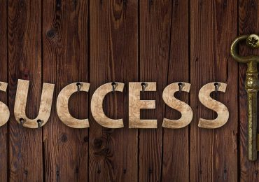 17 препятствий на пути к успеху