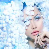 8 мифов о красоте