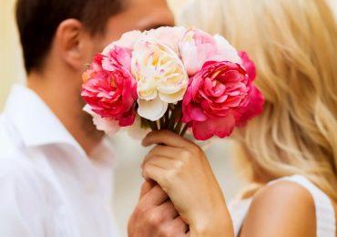 8 обязанностей жены, на которые она часто забивает