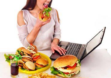 Мифы о толстых. Или не мифы?