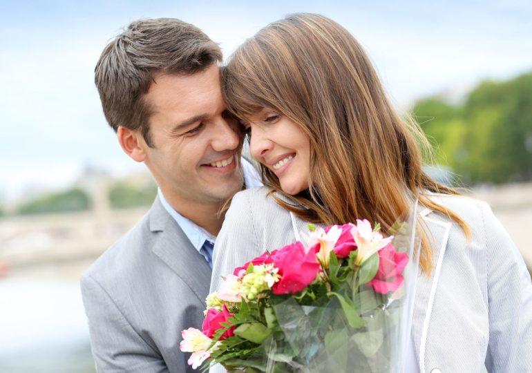 Мужчина любит не саму Женщину, а своё состояние рядом с ней