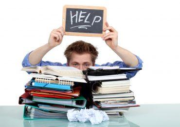 Проблемы современного образования