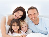 Счастливая мать - паршивая мать: почему обществу нужно, чтобы ты страдала