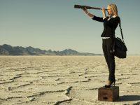Зачем мужчинам феминизм: рассказывает Екатерина Попова