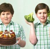 Детское ожирение. Нас убивает государство?