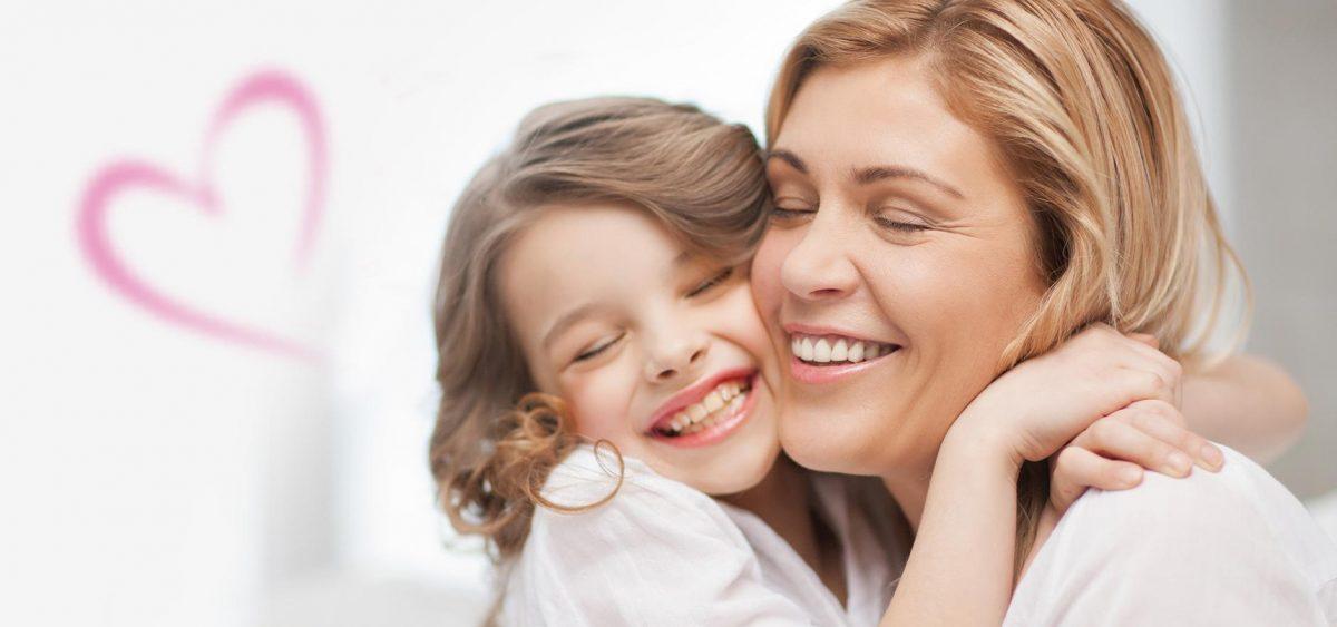 Мифы о матерях одиночках. Воспитание
