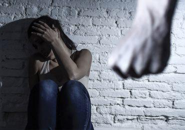 Ещё раз о домашнем насилии