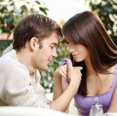 Как влюбить в себя мужчину на первом свидании