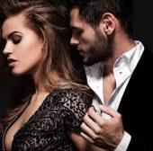 Как вернуть любовь и страсть? 1001 сказка