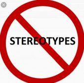 Когда стереотипы из психологии портят нам жизнь