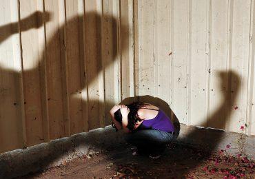 «Куда ты смотрела?»: почему нельзя узнать насильника с первого взгляда