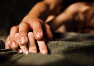 Всё для тебя: 9 признаков того, что он хорош в постели