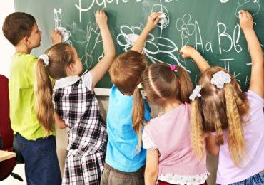 Школьное образование исчезнет? Или станет привилегией богатых?