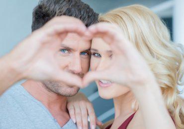 7 проблем, которые нормальны для пар, переживающих самоизоляцию вместе