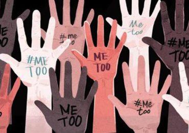 Почему сторонников движения MeToo возмущает закон о клевете?