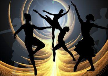 Профессиональные консультации для танцоров